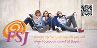 Bring Bewegung in dein Leben! Ein Jahr für andere – 365 Tage für dich mit dem FSJ