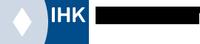 IHK AusbildungsScouts - Berufsorientierung online