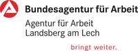 Individuelle Berufsberatung der Agentur für Arbeit in Landsberg