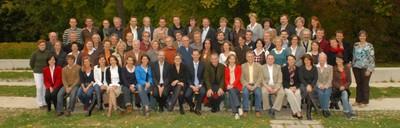 Lehrkräfte 08-09