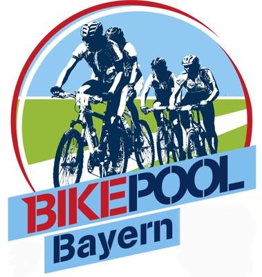 151125_Bikepool_Logo.jpg