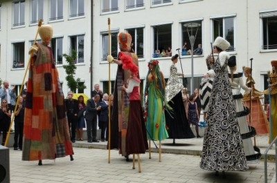 TheatertageEröffngStelz1HP.JPG