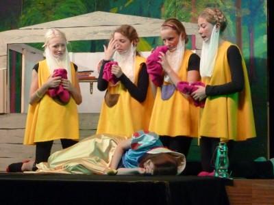 15_TheatertageDornwittchen.JPG - small
