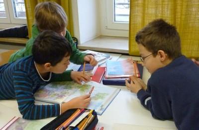 2_SchülerzentriertesArbeiten.JPG - small