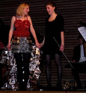 5_MusikKunst.JPG - small