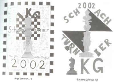 b2001_02.jpg - small