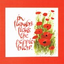 Geschichte _ In Flanders Fields Poppies_HP.jpg