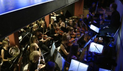 A-Orchester_03.jpg - small