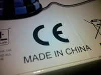 800px-CE_Made_in_China.jpg