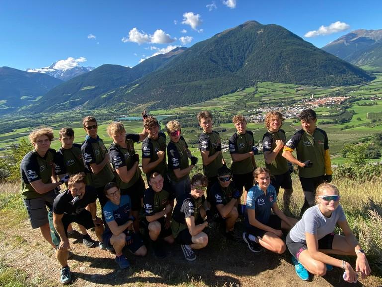 P_Seminar_Alpencross_IKG_2.jpg - big