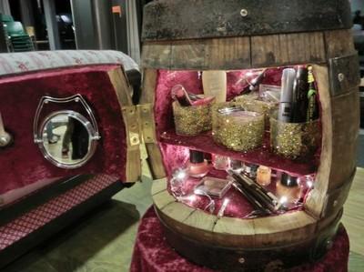 von der muse gek sst vernissage ikg landsberg. Black Bedroom Furniture Sets. Home Design Ideas