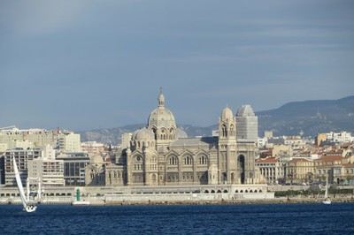 Marseilles1.JPG